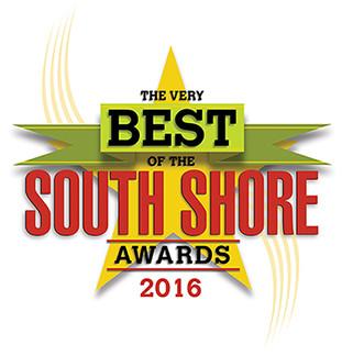 best-of-2016-e1451943014458.jpg